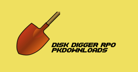Diskdigger Pro File Recovery APK Free Download For Android