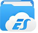 ES File Explorer