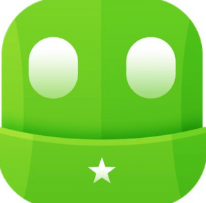 ac market apk paid apps for free