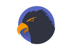 Talon For Twitter apk
