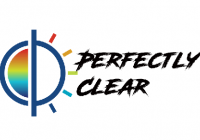 Perfectly Clear 4.3.4 APK Free Download