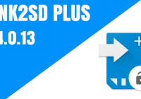 Link2sd Plus APK Free Download New & Latest Version