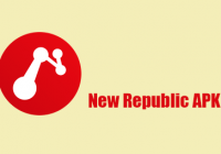 News Republic Breaking News & Local News APK Free Download