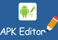 APK Editor Pro APK Free Download For Android