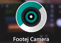 Footej camera Premium APK Free Download For Android