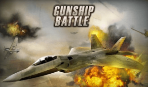 Download GUNSHIP BATTlE: Helicopter 3D Mod APK Unlimited gold New Version. Gunship battle Mod APK is an unbelievable helicopter battle game from the Joy City Corp Studio
