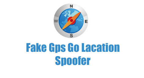 Fake Gps go Location