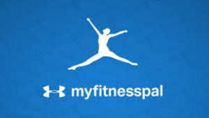 MyFitnessPal Premium
