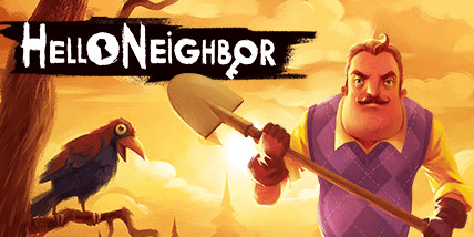 hello neighbor full download free