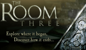 the room 3
