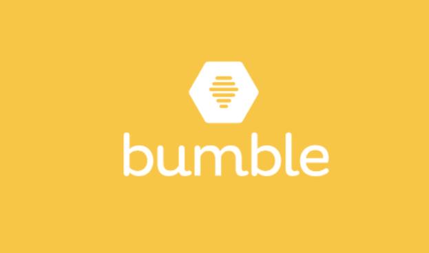 Bumble apk