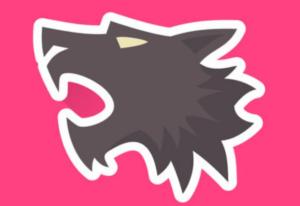 Werewolf online mod