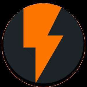 flashify pro apk