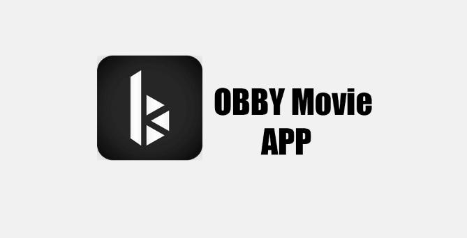 bobby movie apk