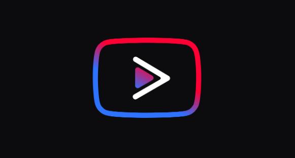 youtube blue apk